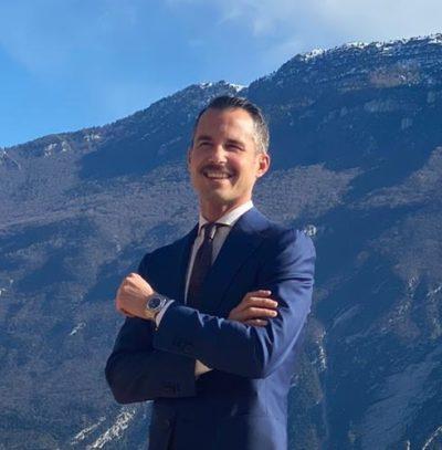 Francesco Bernardinelli